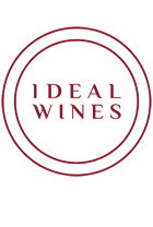iDeal Wines